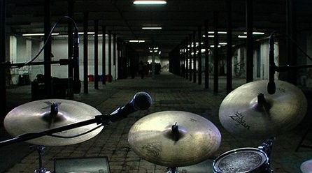 LX Factory photo 5